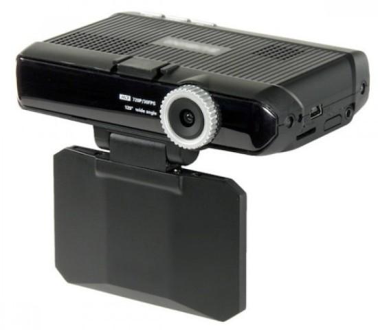 антирадар с видеорегистратором какой лучше