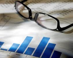рейтинг страховых компаний 2017 осаго