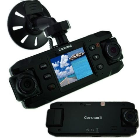 G сенсор что это такое в видеорегистраторе