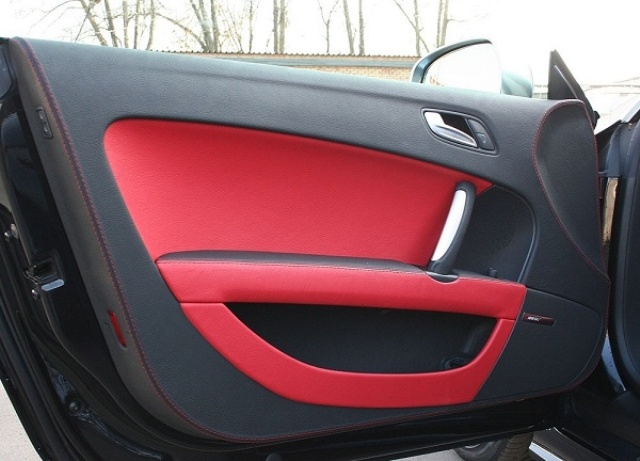как сделать шумоизоляцию автомобиля своими руками видео