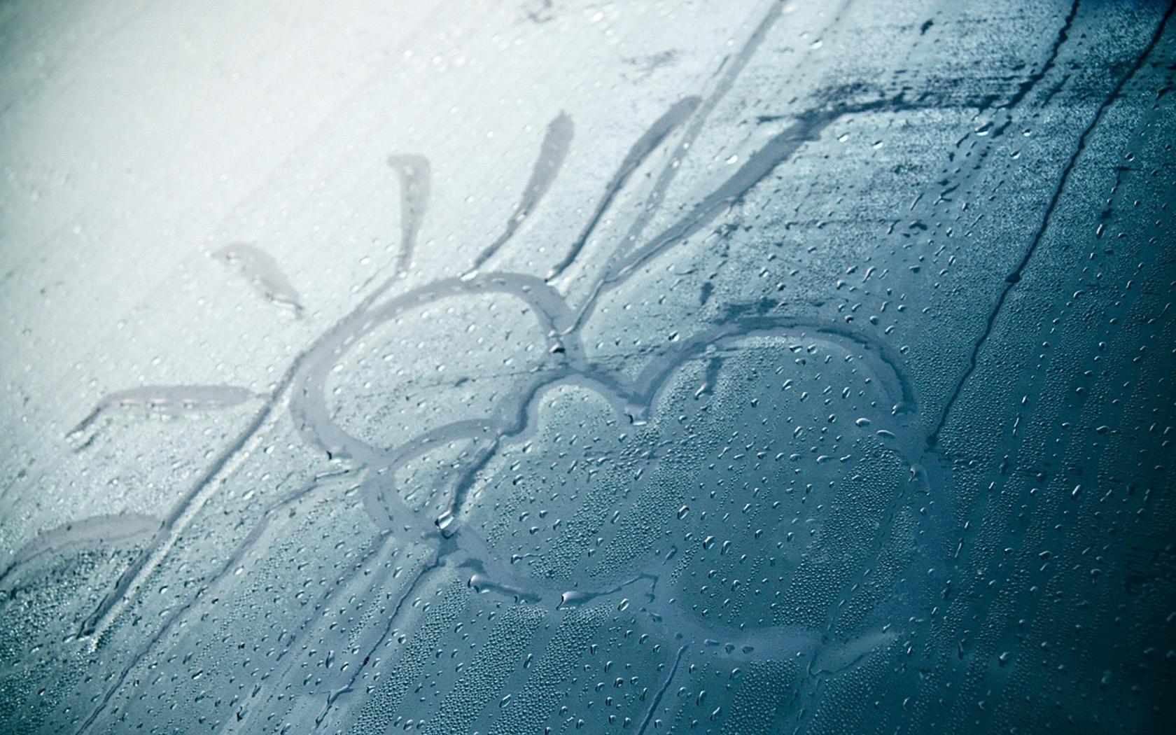 885708324 - Эффективное средство от запотевания стекол в автомобиле