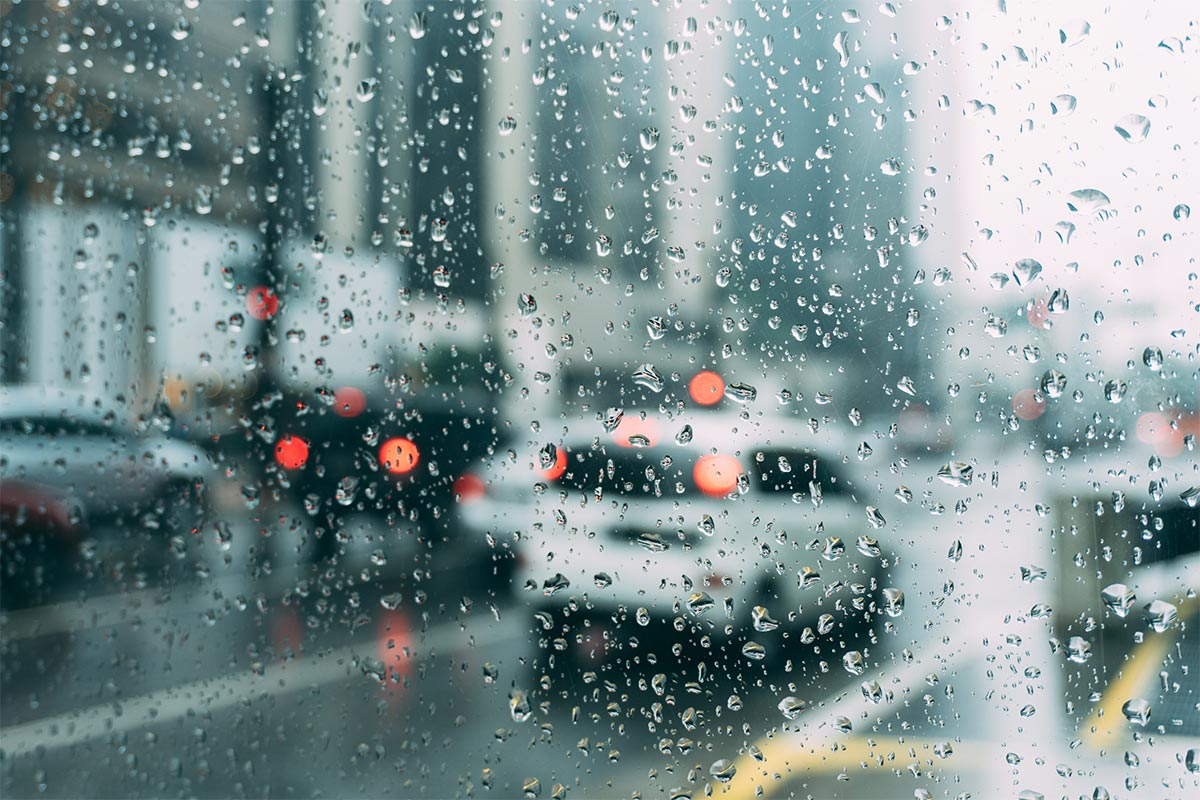 pttstklt - Эффективное средство от запотевания стекол в автомобиле