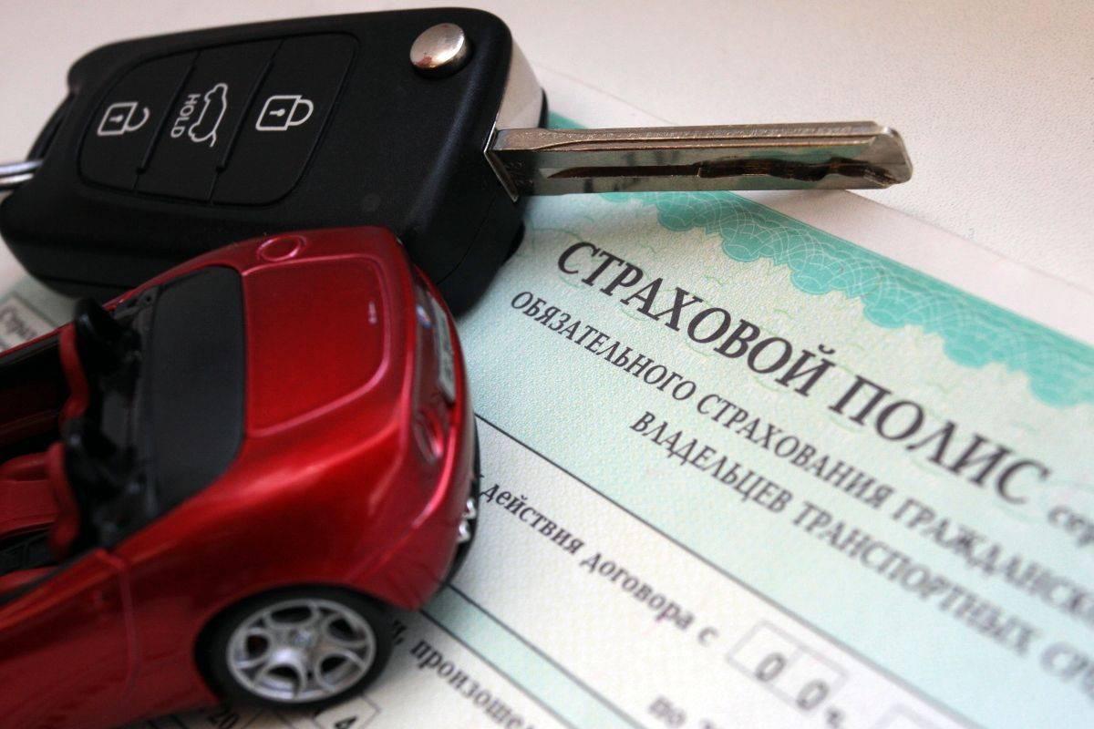 Сколько стоит вписать в страховку водителя без стажа. Сколько стоит вписать человека в страховку?