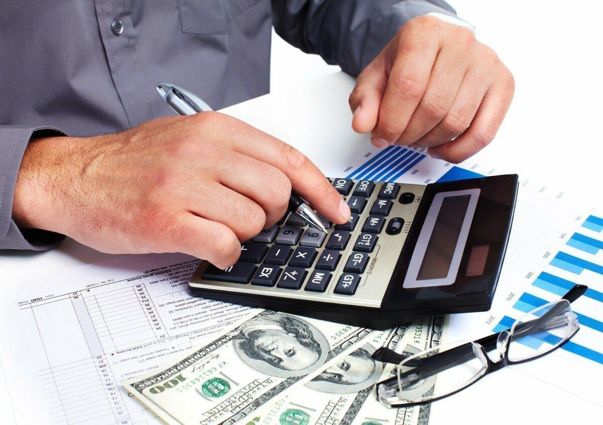 рефинансирование кредитов и займов в екатеринбурге