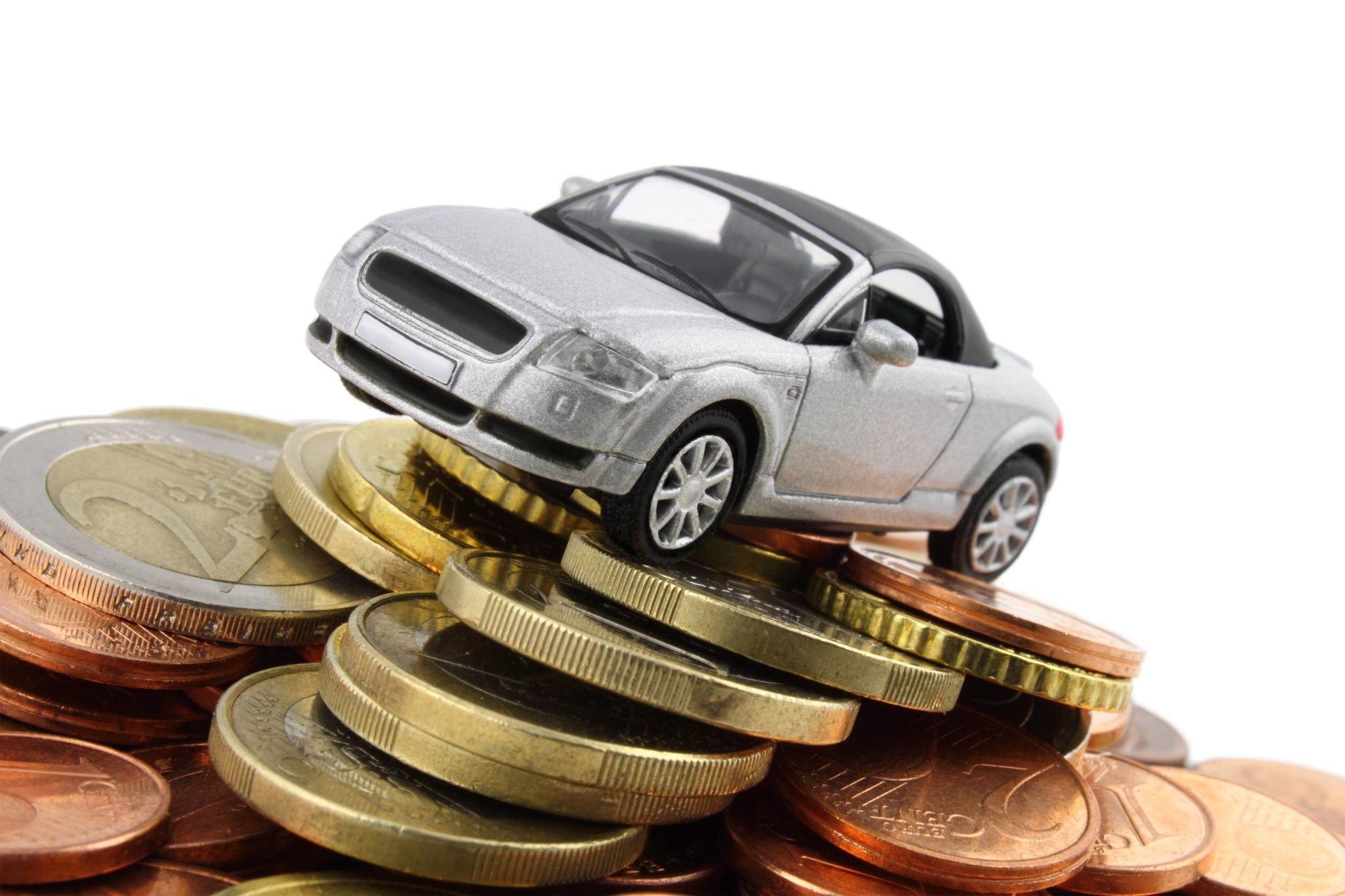 Кредит под залог птс авто инвестировать в зенит арену