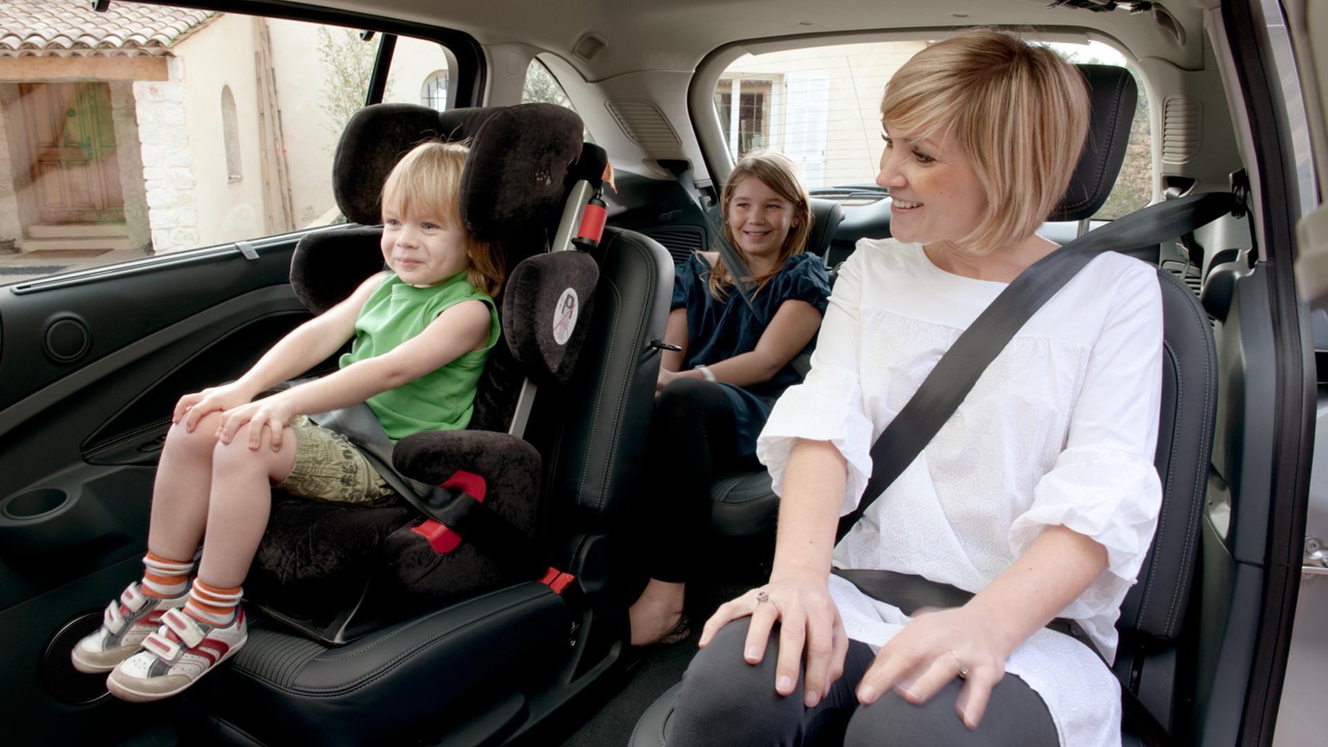 Картинки пассажир автомобиля